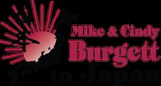 Burgetts2Japan
